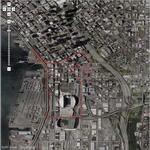 GT4 Track: Seattle