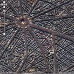 GT4 Track: George V Paris