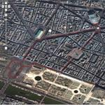 GT4 Track: Opera Paris