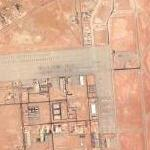 Prince Sultan Air Base
