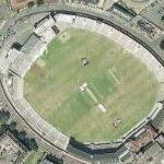 Oval, The (Cricket Ground)