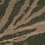 Ski Apache (Google Maps)