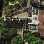 Musée National du Moyen-Age (Cluny) (Google Maps)