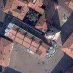 Duomo e Torre della Ghiraldina (Google Maps)