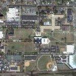Norfolk State University (Google Maps)
