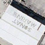 Sonat Marine (Google Maps)