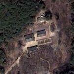 Bakcheon Simwonsa Temple (Google Maps)