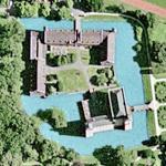 Schloss Gracht (Google Maps)