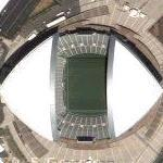 Saitama Stadium (Google Maps)