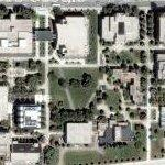 Marquette University (Google Maps)