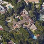 Beverly House Compound