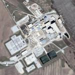 Cooper Nuclear Station (Google Maps)