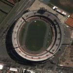 Estadio Monumental Antonio Vespucio Liberti (Google Maps)