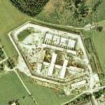 Kempten Prison (Google Maps)