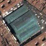Mercato Centrale (Google Maps)
