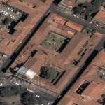 San Marco (Google Maps)