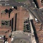 Basilica of Santa Maria Novella (Google Maps)