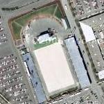 Hersheypark Stadium