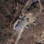 Radar Site 1 (Google Maps)