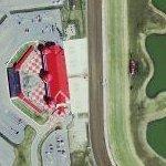 Indiana Downs (Google Maps)