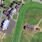 Leicester RaceCourse (Google Maps)