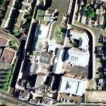 Bedford (Google Maps)