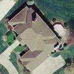 Tony Gwynn's House (former) (Google Maps)