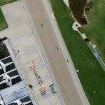 Scioto Downs (Google Maps)
