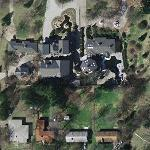 Hostetler Mansion (Google Maps)