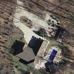 Bob Kevoian's Hom(Bob & Tom) (Google Maps)
