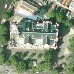 Westerkerk (Google Maps)