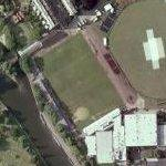 Recreation Ground (Google Maps)