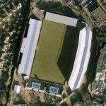 Twickenham Stoop Stadium (Google Maps)