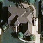 C. C. Sabathia's House (former) (Google Maps)