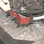 Toulouse-Blagnac Airport (TLS)