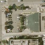 Hard Rock Cafe Chicago (Google Maps)