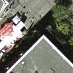 Hard Rock Cafe Denver (Google Maps)