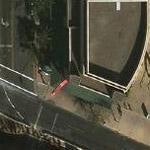 Hard Rock Cafe Phoenix (Google Maps)