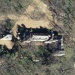 August Busch III's House (Google Maps)