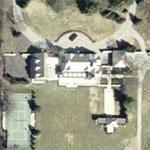 Stephen Brauer's House (Google Maps)