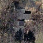 Bill Guerin's House (former) (Google Maps)