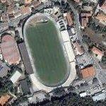 Stadio Tommaso Fattori (Google Maps)