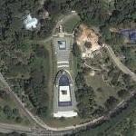 National Monument Malaysia