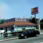Yum Yum Donuts (StreetView)