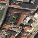 Alter Hof (Google Maps)
