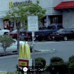McDonalds (StreetView)
