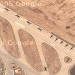 Balad Airbase