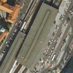 Bahnhof Zoo (Google Maps)