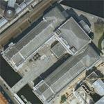 Pergamon Museum (Google Maps)