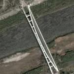 Bamban Bridge (Google Maps)